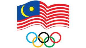 olympic council logo
